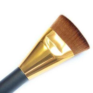 Makeup Powder Blush Face brush